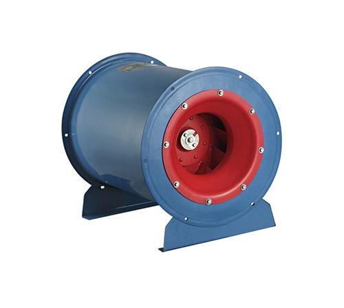 XYG4-70高效低噪声离心轴流风机